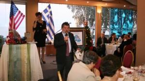 greekamerican3